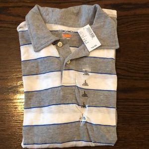 Children's Place Long sleeve Shirt